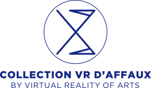 Collection VR d'Affaux